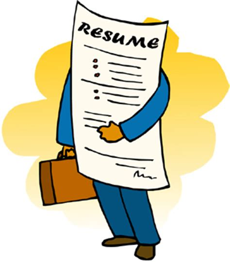 How to Write the Perfect Executive Resume for Managers and